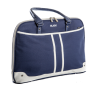 bag-blue