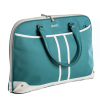 bag-green